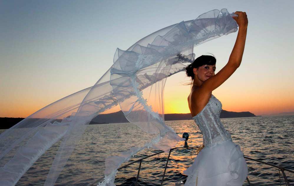 banner- weddings
