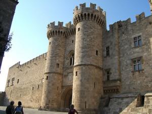 rhodos-palace-grand-master